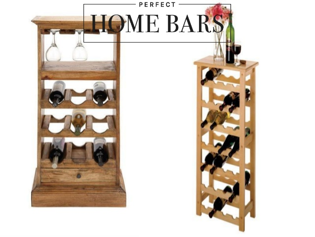 buying-portable-coolers-wine-racks-in-perfect-home-bars-1-638.jpg
